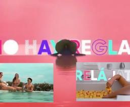 """""""Mamá, estoy en Acapulco"""", el polémico video censurado que anunciaba turismo """"sin reglas"""""""