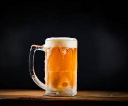 En el día de la cerveza, te dejamos estos datos que quizá no conocías de esta bebida