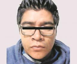 Feminicidia de Fany pasará 55 años preso, tras un largo proceso legal en el Edomex