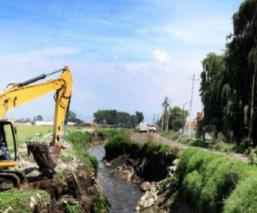 Protección Civil del Edomex recomienda medidas de seguridad ante esta temporada de lluvias