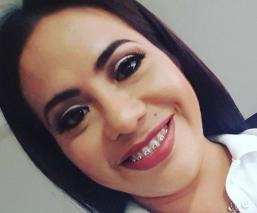 Fallece por Covid-19 la alcaldesa de Moloacán, Veracruz