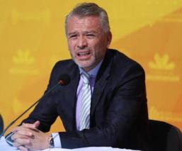 José Luis Higuera pide que Matías Almeyda entrene a Chivas