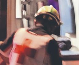 Sicarios rafaguean un bar y matan a uno de los comensales, en Morelos