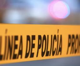 Acribillan a familia de líder de ambulantes en Tepito, también es diputada