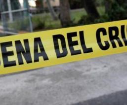 Matan a rocazos a un hombre y le dejan tremendo hoyo en la cabeza, en Morelos