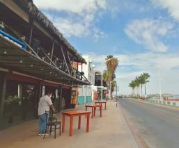Por Covid-19, dueños de antros y bares de todo México temen no aguantar más