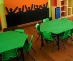 Dan 60 años de prisión a maestra de kinder por abusar de tres niños, en Coyoacán
