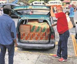 Así se entregarán los libros de texto gratuitos a estudiantes de Morelos