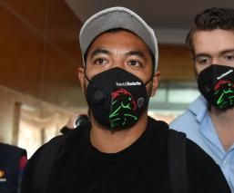 Marco Fabián regresa a la Liga MX