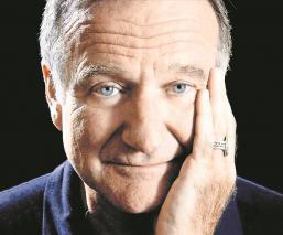 """Sale a la luz """"Robin's Wish"""", el documental sobre los últimos días de Robin Williams"""