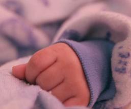 Nueve bebés se contagiaron de Covid-19, en un hospital de Oaxaca