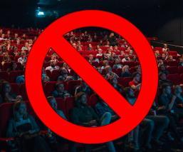Reabren los cines en la CDMX pero ya no será como antes, te decimos las reglas anti Covid