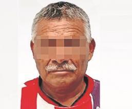 Hombre abusaba de su hija desde que tenía 9 años, procreó con ella dos hijos en Morelos