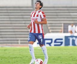 José Juan Macías respetaría acuerdo con la Real Sociedad, podría tener ya fecha de salida