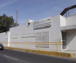 Primos comerciantes denuncian a drogadictos violentos y los acribillan, en CDMX