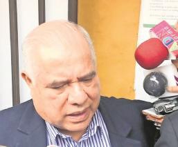 Por falta de policías, colocarán cámaras de videovigilancia en 10 municipios de Morelos