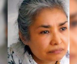 Declaran culpable a Miss Moni por homicidio culposo en Colegio Rébsamen, 19 niños murieron