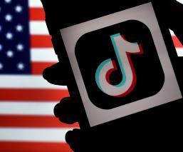 Donald Trump cumple promesa y prohíbe TikTok y WeChat en Estados Unidos