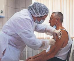 Más de 170 países se han unido al plan de la OMS para distribuir vacunas Covid-19
