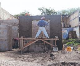 Se derrumban esperanzas para damnificados en Morelos, tras sismo del 19-s