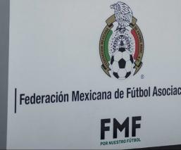El FIFA Gate es el caso se corrupción más grande de la FIFA, y México estaría involucrado