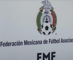 Federación Mexicana de Futbol estaría involucrada en el FIFA GATE