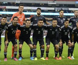 La Federación Costarricense de Futbol decidió cancelar el juego