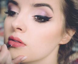 Saca lo mejor de ti, con estos tips de maquillaje