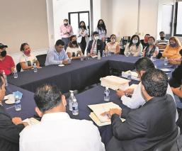 Suman diez víctimas por ataque en funeral en Cuernavaca, fiscal ya atendió a deudos