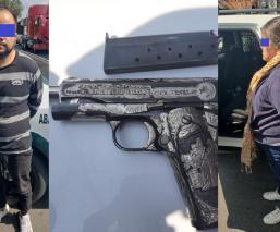 Asesinan a líder de comerciantes de Santa Cruz Meyehualco en Iztapalapa, ya hay sospechosos