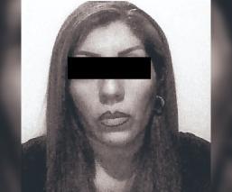 Dan 3 años en el bote a maestra que le provocó parálisis facial a una alumna, en Morelos