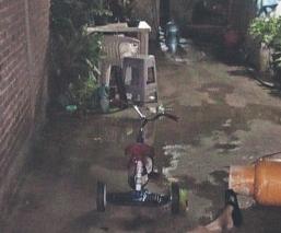 Delincuente mata a la señora de los tamales de un balazo en la cara, en Morelos