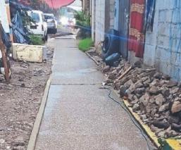Identifican a mujer asesinada en Morelos, deja 4 huérfanos
