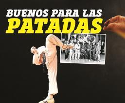 Taekwondo tiene grandes exponentes a nivel nacional e internacional en Morelos