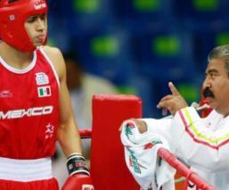 Muere histórico entrenador de la Selección Mexicana de Boxeo
