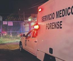 Nieto asesina a su abuelita de 84 años en Morelos y esto confesó al ser descubierto
