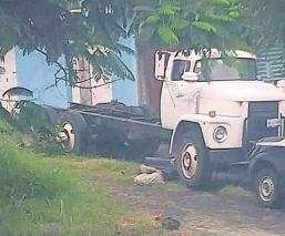Herrero es asesinado a golpes en Morelos, sus empleados lo encontraron molido a golpes