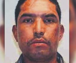 Policía que asesinó a detenido pasará 47 años en la cárcel, en Edomex