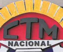 El SAT desenmascara sindicatos fantasmas, emiten facturas falsas por millones de pesos