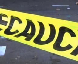 Matan a muchacha de 18 años que vendía la 'maría juana', en Cerro del Chiquihuite de GAM