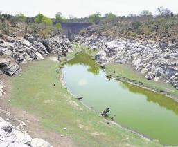 Análisis de aguas residuales en Hidalgo detecta cien mil casos Covid en junio