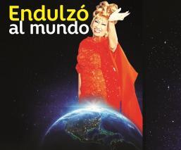 Celia Cruz cumpliría 95 años, se negó a cantarle 'Burundanga' a Fidel Castro