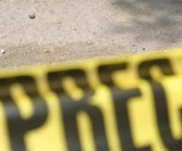 Hombre muere electrocutado en la azotea de su casa en Morelos