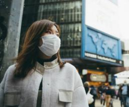 OMS pone de ejemplo a Asia para controlar al coronavirus