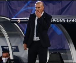 Real Madrid pierde de forma polémica en Champions