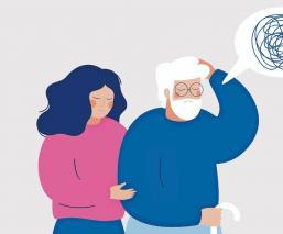 Actúa contra el Parkinson