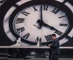 ¿Cuándo empieza el horario de invierno 2020? Todo lo que debes saber