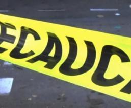 Matan a vendedora de cubrebocas y caretas de seis balazos, en la Gustavo A. Madero