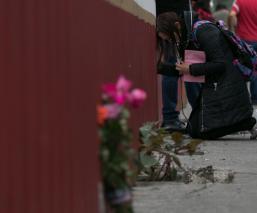 México reporta 87 mil 894 muertes por Covid y 636 mil pacientes recuperados
