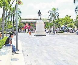 Alcalde de Cuautla adelanta que habrá un despido masivo para aguantar la crisis